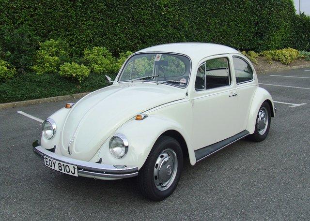 1971_volkswagen_beetle_1300.jpg