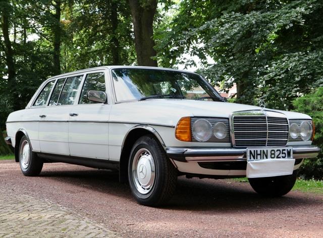 1981_mercedes_250_lwb_limousine.jpg