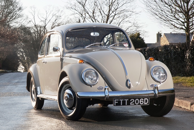 how i owned a 1961 vw beetle for 10000 Save 2,498 on a used volkswagen beetle search over 600 listings to find the best local deals cargurus analyses over hundreds of thousands cars daily.