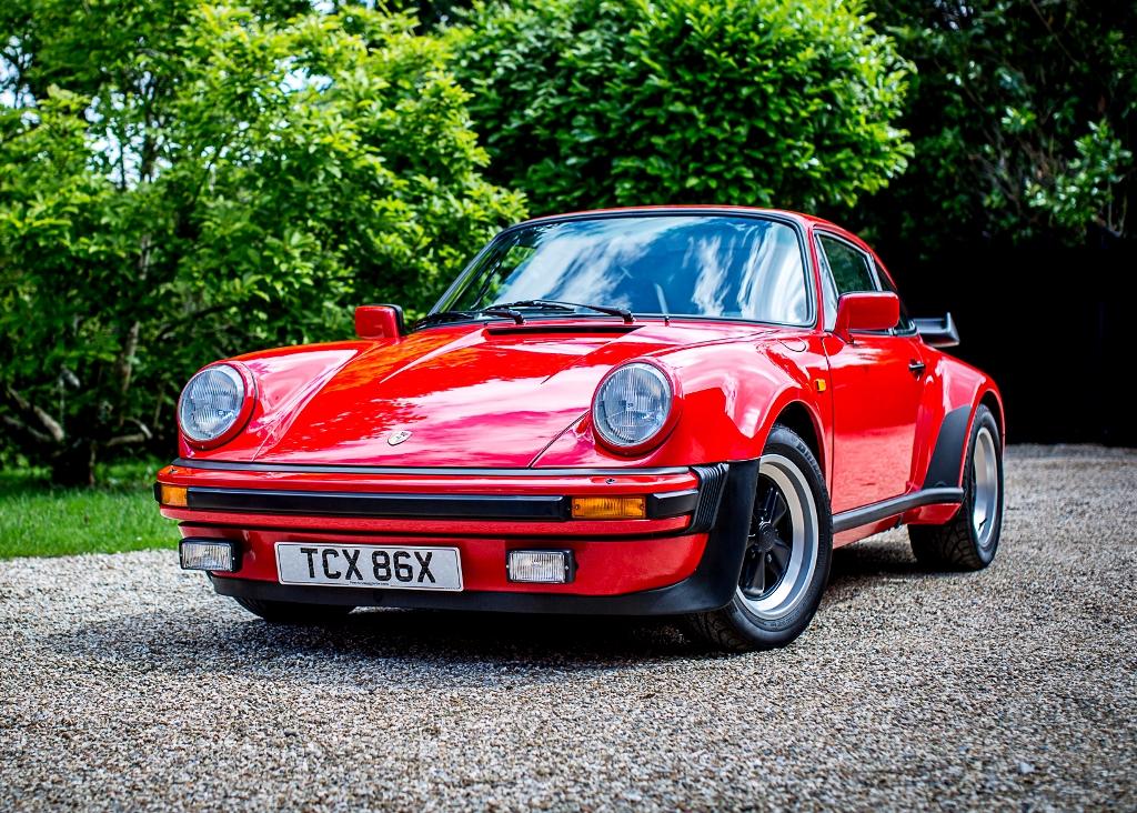 Porsche 911 Sc Repair Service Workshop Manual 1978-1983 Coupe Targa Cabriolet